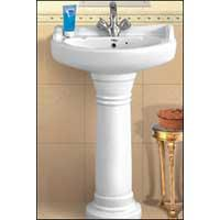 Toilet,sanitary ware,ceramic toilet,one piece toilet,two piece toilet,sanitary,WC Manufactures