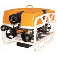 Underwater ROV,Subsea ROV,VVL-V600-6T,,dams,rivers,lakes,sea,underwater inspection Manufactures