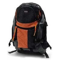 Nylon / 1680 D Modern Laptop Backpacks with outdoor designer for portable use Manufactures