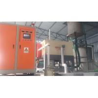 Energy Saving Kaolin Processing Plant / Powerful Mineral Processing Machinery Manufactures