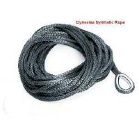 Synthetic Rope Manufactures