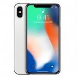 Apple iPhone X 256GB Manufactures