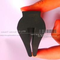 self clamp automotive car rubber seal Manufactures