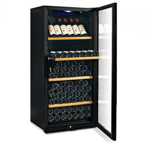 China 72 Bottles Compressor Wine Cooler (Fridges) on sale