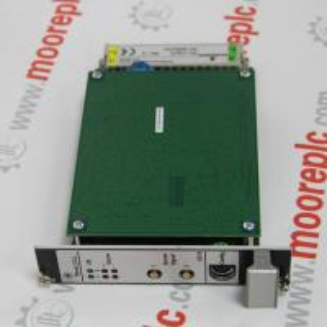 12P6931X022| EMERSON DeltaV 12P6931X022 input module + terminal block Manufactures