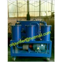 Portable Oil Purifier,Rape oil, sesame oil, peanut oil, coconut oil filter machine Manufactures