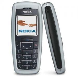 GSM Nokia 2600 unlocked 100% original mobile phone Manufactures