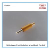 Temperature and oxygen measurement probe Manufactures