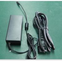 12V6A 72w LED Ac Power Adapters  for burn oven with high quality Manufactures