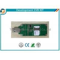 3G 4G Module Wireless Development Kit Dedicated USB 2.0 To Mini PCIE Card Manufactures
