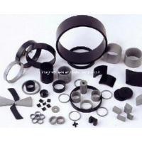 Bonded NdFeB Magnets Manufactures
