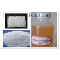 Inject Fitness Methenolone Enanthate / Primobolan Enanthate Steroids 303-42-2 Manufactures