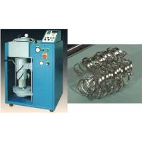 Stainless steel vacuum casting machine Manufactures