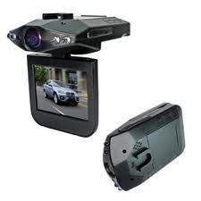 multilingual 120 degree Lens 5.0MP CMOS H.264 HDMI 1080P Car Black Box Manufactures