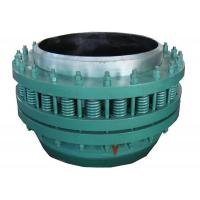 ASTM A182 F22 Swivel Flange Manufactures