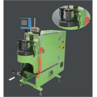 China 3kW Electric Stator Winding Machine / Coil Tapping Machine on sale