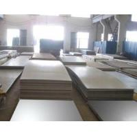 En 1.4306 Hot Rolled Stainless Steel Plate/Sheet Manufactures