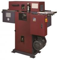 China High Speed Pu Sole Making Machine Outsole Fluffing Polisher No Blockage on sale