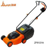 900W Electric Lawn Mower Manufactures