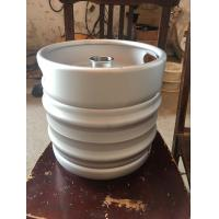 30L European standard beer keg, with S type spear for brewery Manufactures