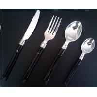 PP Handle Cutlery Manufactures