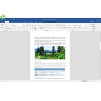 China Microsoft Office 2013 Professional Windows Office Pro French on sale