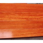 Kempas flooring Manufactures