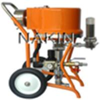 32:1 Pneumatic paint sprayer,airless sprayer,coating machine Manufactures