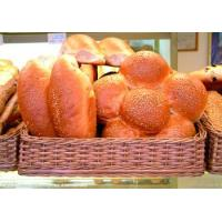 China bread improver (D011) on sale
