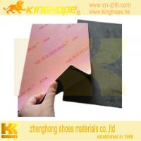 insole board with EVA Manufactures