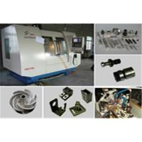CNC Machining for sale
