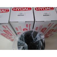 China HYDAC Hydraulic Oil Filter 0660D010BN4HC For Oil Burner Hhydac System on sale