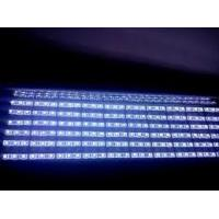 High Efficiency 8W 40 or 80 Degree Low Voltage Marine Aquarium LED Lighting For Freshwater Manufactures