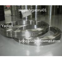 China SX011824 cross roller bearing manufacturer made in china on sale