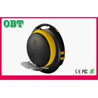 One Wheel Self Balancing Uni Wheel Electric Personal Transporter E Unicycle Manufactures