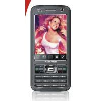 Dual SIM Dual Standby TV Mobile Phone A668 Manufactures