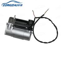 All New Air Suspension Compressor pump For X5 E53 with 4Corner Levelin 37226787617 Manufactures