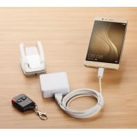 COMER Anti-theft Device For Smartphone With Charging Capability and 1-10 Ports Hub Manufactures