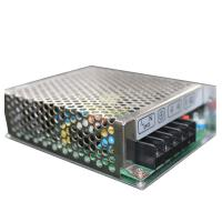 Quality 35w Switching Power Supply for sale