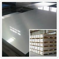 1100 3003 5052 5754 5083 6061 7075 Metal Alloy Aluminum Plate Sheet for Building Material Manufactures