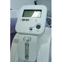 Home Use Water Oxygen Machine , Acne Facial Treatment Equipment Manufactures