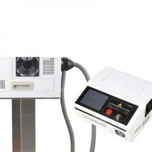 HKS820B Portable Master E-light Manufactures