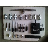 Bosch Common Rail Tools Manufactures