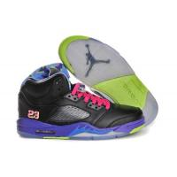 Cheap Nike Jordan 5 Shoes From sportsyyy.ru Manufactures