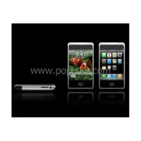 China Wholesale mobile phones on sale