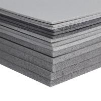 Physical Cross Linked Polyethylene Foam Sound Proof Protect Class 0 Grade Flammability Manufactures