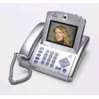 Buy cheap High Quality of Video Phone from wholesalers