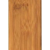 Quality Horizontal Carbonized Solid Bamboo Flooring for sale