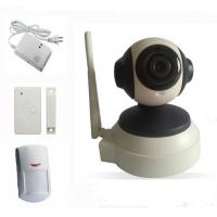 1080p Wireless Wifi HD IP Camera HD Security P2P with Night Vision Manufactures