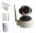 Mini Surveillance Wireless Home Wifi Camera Remote Camera For iPhone Manufactures